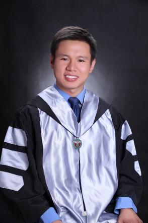 Dr. Jonathan Perez